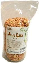 Pure Lite 500ml コーラル